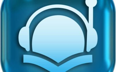Enjoy Audiobooks at BBC