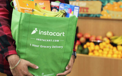 How To Use Instacart