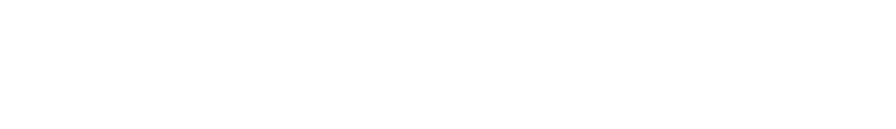 PRS Community Volunteer Network Logo