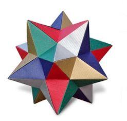 EZ-Origami
