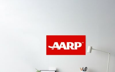 Free E-Filing Taxes by the AARP